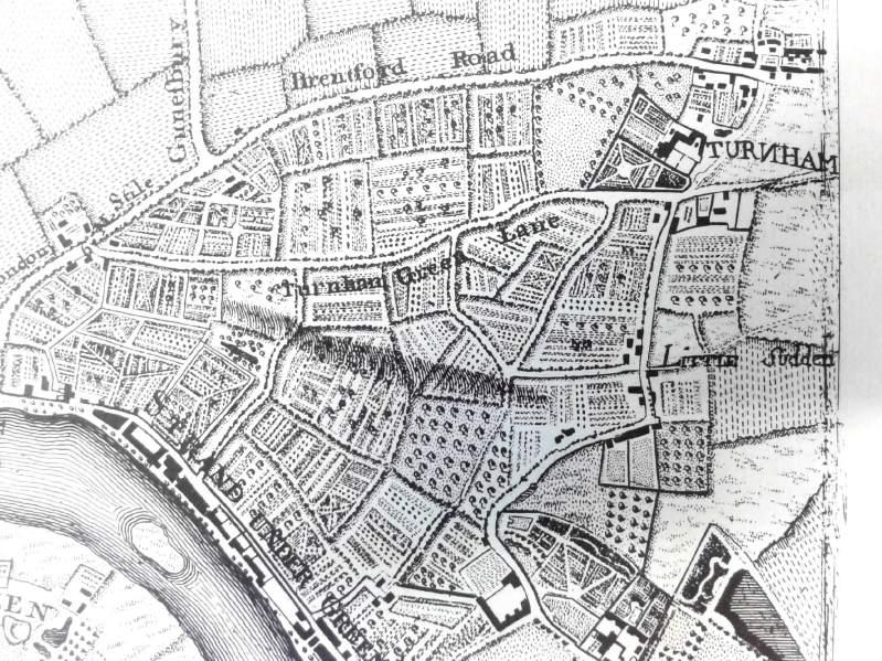 1746 map