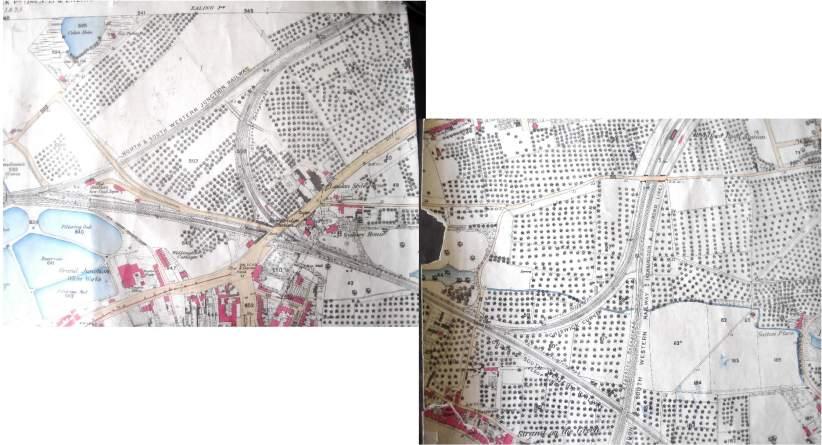 1871 map (1)