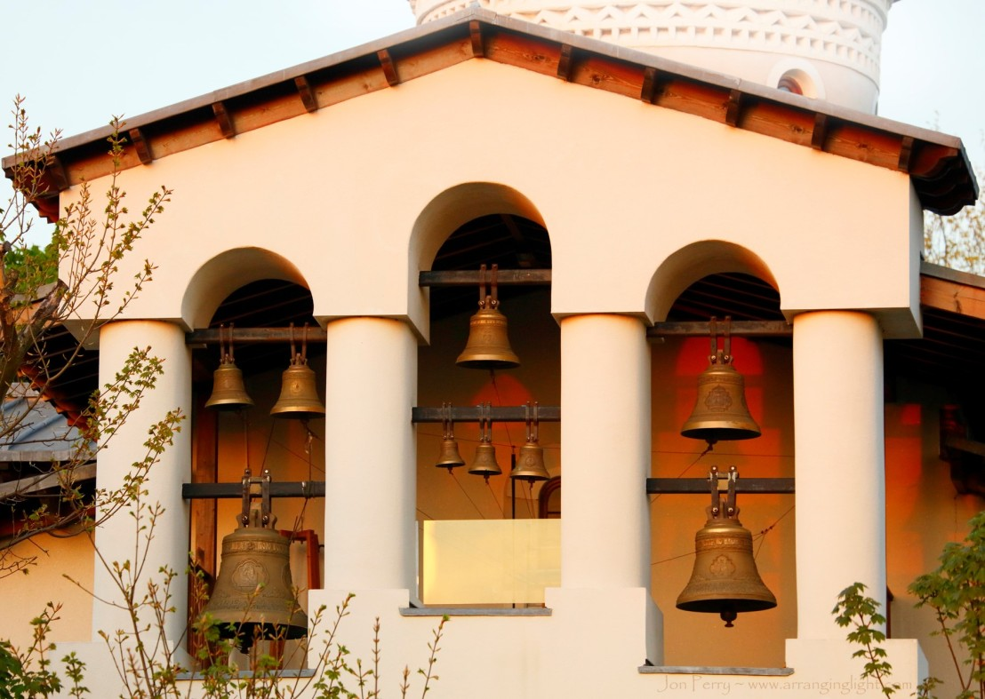_B5A2987REWS1800 Bells, © Jon Perry, 11-4-17 zaz